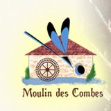 Gite le Moulin des combes